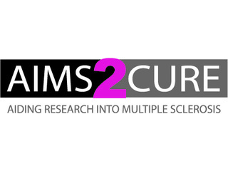 AIMS2CURE