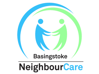 Basingstoke Neighbourcare