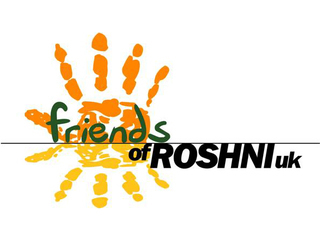 Friends of Roshni UK