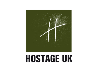 Hostage UK