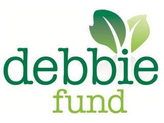 Debbie Fund