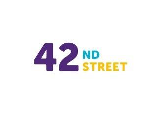 42ND STREET - COMMUNITY BASED RESOURCE FOR YOUNG PEOPLE UNDER STRESS