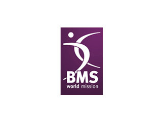 BMS World Mission