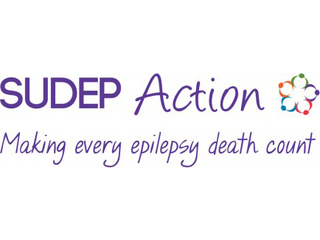 SUDEP Action