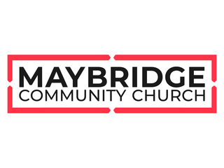 Maybridge Community Church