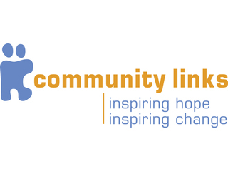 Community Links (Northern) Limited
