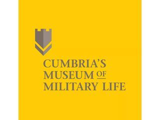 KING'S OWN ROYAL BORDER REGIMENT MUSEUM FUND