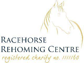 RACEHORSE REHOMING CENTRE
