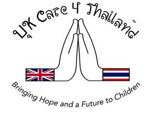 UK Care 4 Thailand