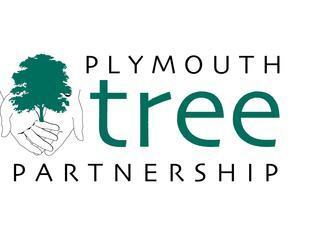Plymouth Tree Partnership