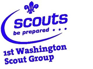 1ST WASHINGTON SCOUT GROUP