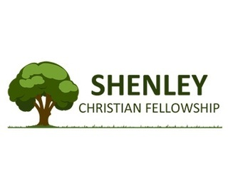 Shenley Christian Fellowship