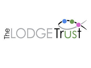 The Lodge Trust Cio