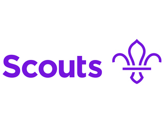 1St Easingwold (Forest Of Galtres) Scout Group