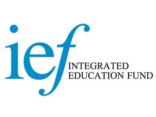 The Integrated Education Fund