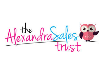 The Alexandra Sales Trust