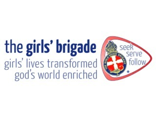 Girls' Brigade International