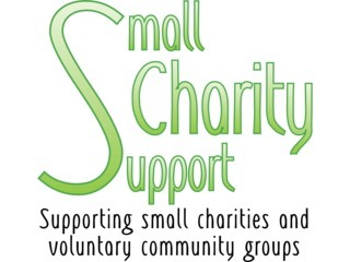 Small Charity Support