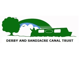 The Derby and Sandiacre Canal Trust