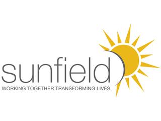 SUNFIELD CHILDREN'S HOMES LIMITED