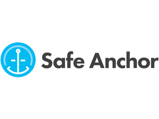 The Safe Anchor Trust