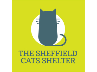 Sheffield Cats Shelter