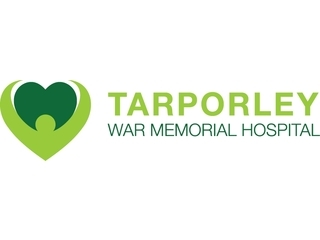 Tarporley War Memorial Hospital Trust