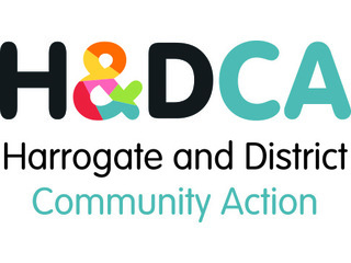 Harrogate & Ripon Centres for Voluntary Service