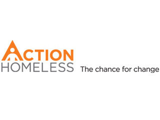 Action Homeless (Leicester)