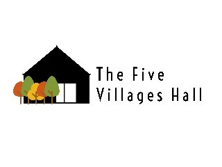 Mollington,Backford And District Village Hall