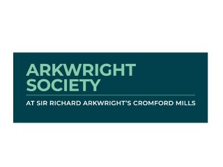 The Arkwright Society Ltd