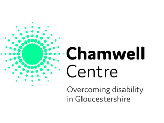 The Chamwell Centre Charity