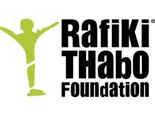 Rafiki Thabo Foundation
