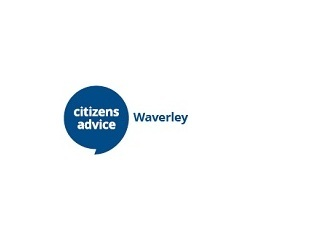 Citizens Advice Waverley