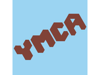 YMCA Norfolk