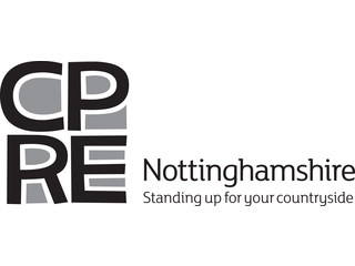 THE CAMPAIGN TO PROTECT RURAL ENGLAND - NOTTINGHAMSHIRE