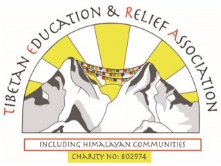 Tibetan Education And Relief Association
