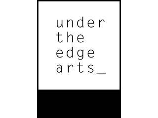Under the Edge Arts (Wotton Arts Project)