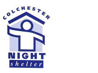 Colchester Emergency Night Shelter