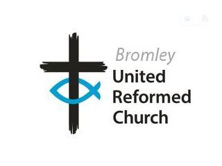 Bromley United Reformed Church Charity