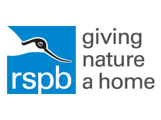 Support RSPB