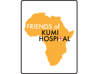 Friends Of Kumi Hospital