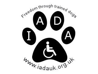 Independent Assistance Dog Agency