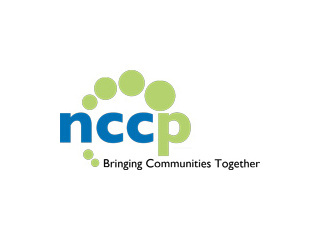 North Cambridge Community Partnership