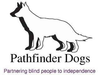 Pathfinder Guide Dog Programme