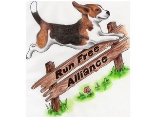 Run Free Alliance