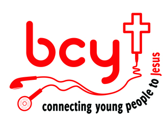 BURY ST EDMUNDS AND DISTRICT CHRISTIAN YOUTH