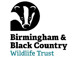 The Wildlife Trust for Birmingham and the Black Country