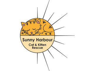 Sunny Harbour Cat and Kitten Rescue