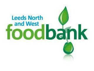Leeds North And West Foodbank